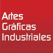 Artes Gráficas Industriales
