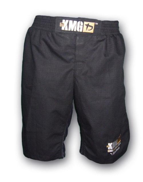 Krav Maga Global Shorts - Premium
