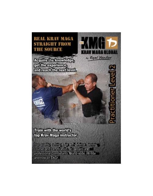 KMG DVD