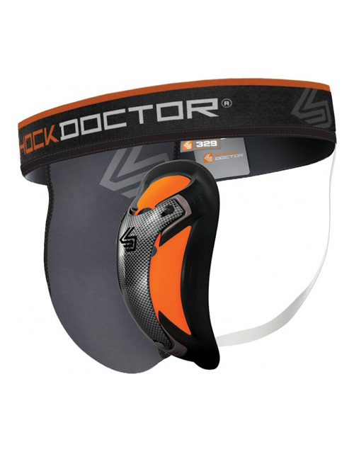Shock Doctor Groin Guard Ultra Pro