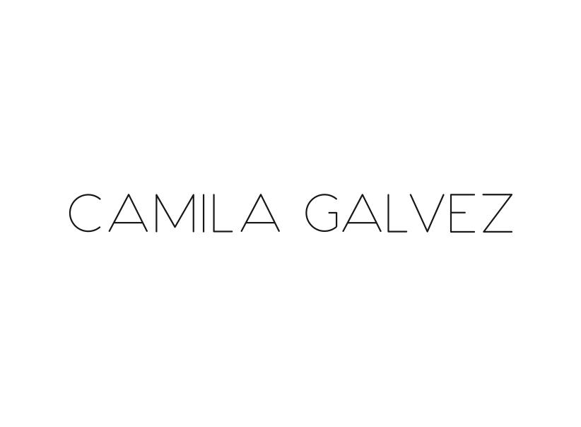 CAMILA GALVEZ LANDETA