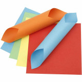 Origamipapir