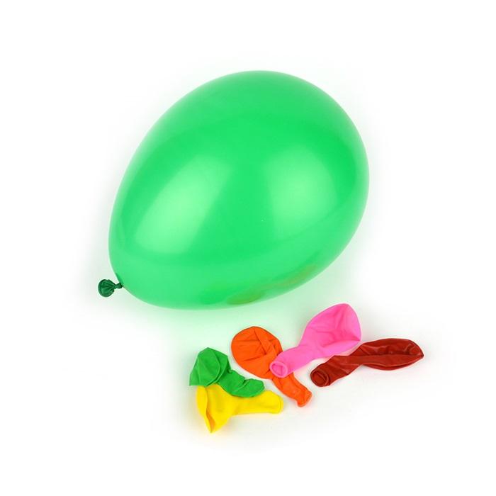 Ballonger 20 stk
