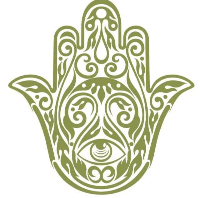 Healing Hands Holistics