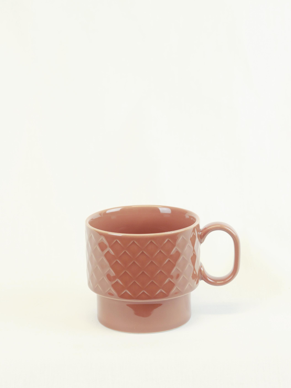 Tekopp COFFE & MORE terra