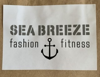 SeaBreeze Fashion Fitness AB