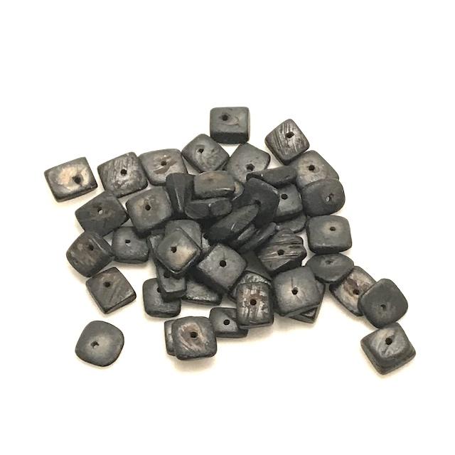 Coccos pärlor*