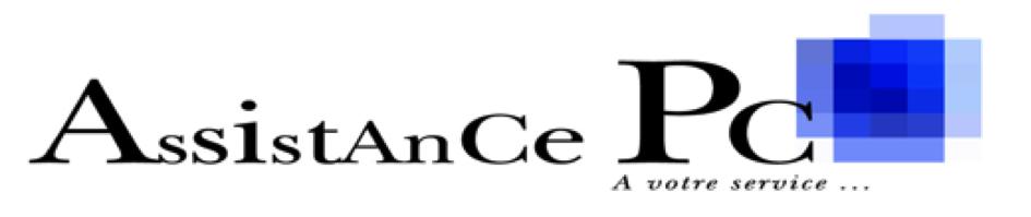 ASSISTANCE PC