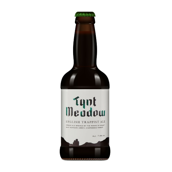 Tynt Meadow Trappist
