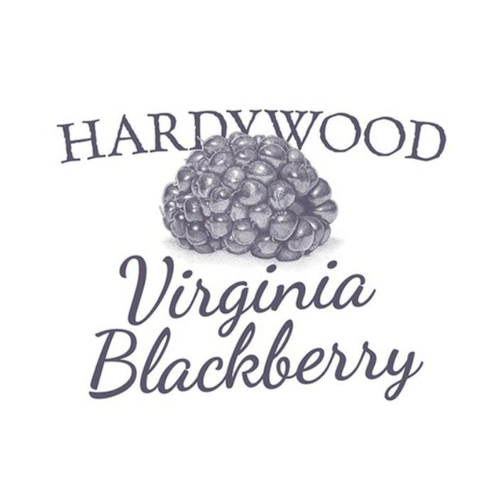 Hardywood Virginia Blackberry - Keg
