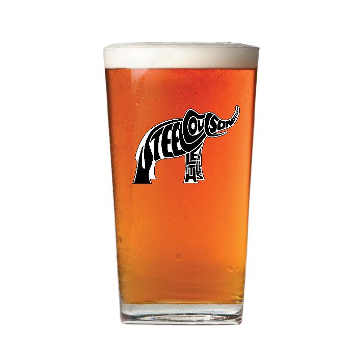 Dawkins Bristol Cider - Cask