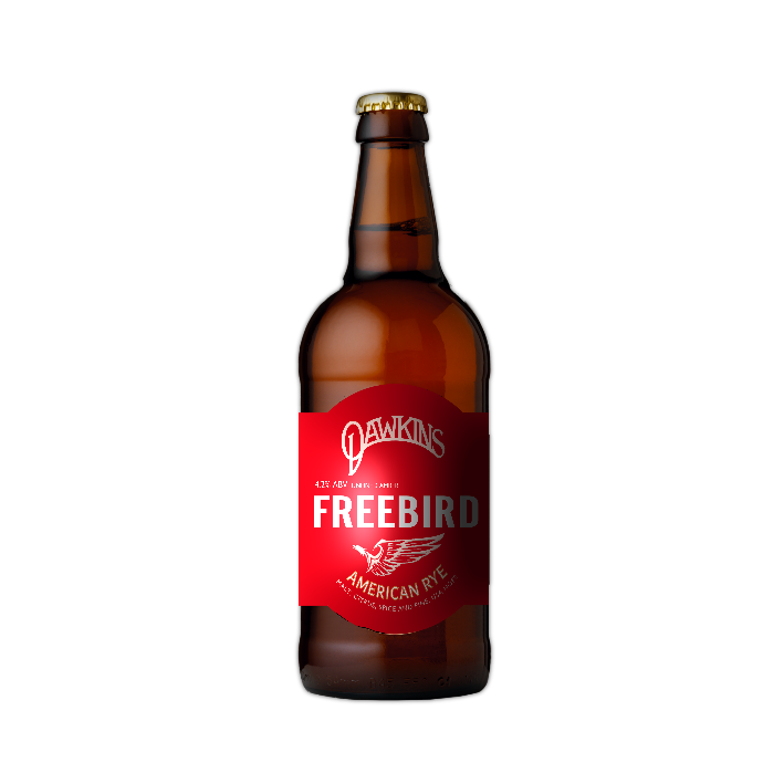 Dawkins Freebird 500ml