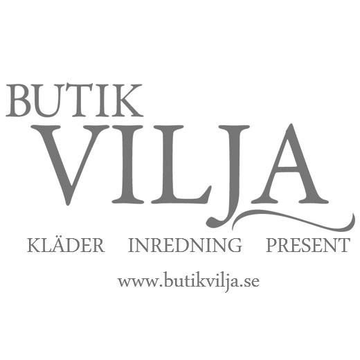 Butik Vilja