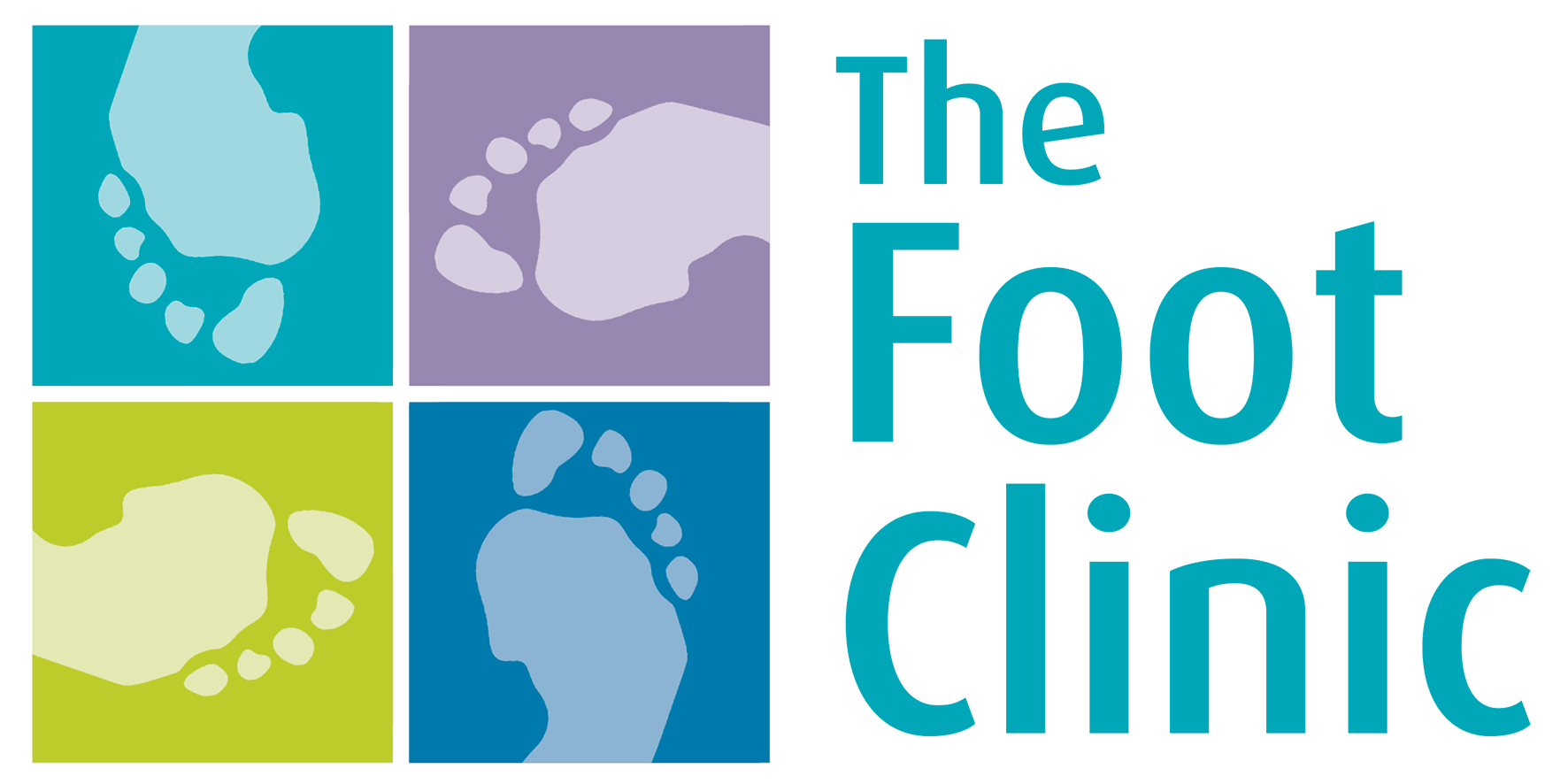 The Foot Clinic