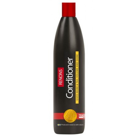 TRIKEM Renons Conditioner 500ml