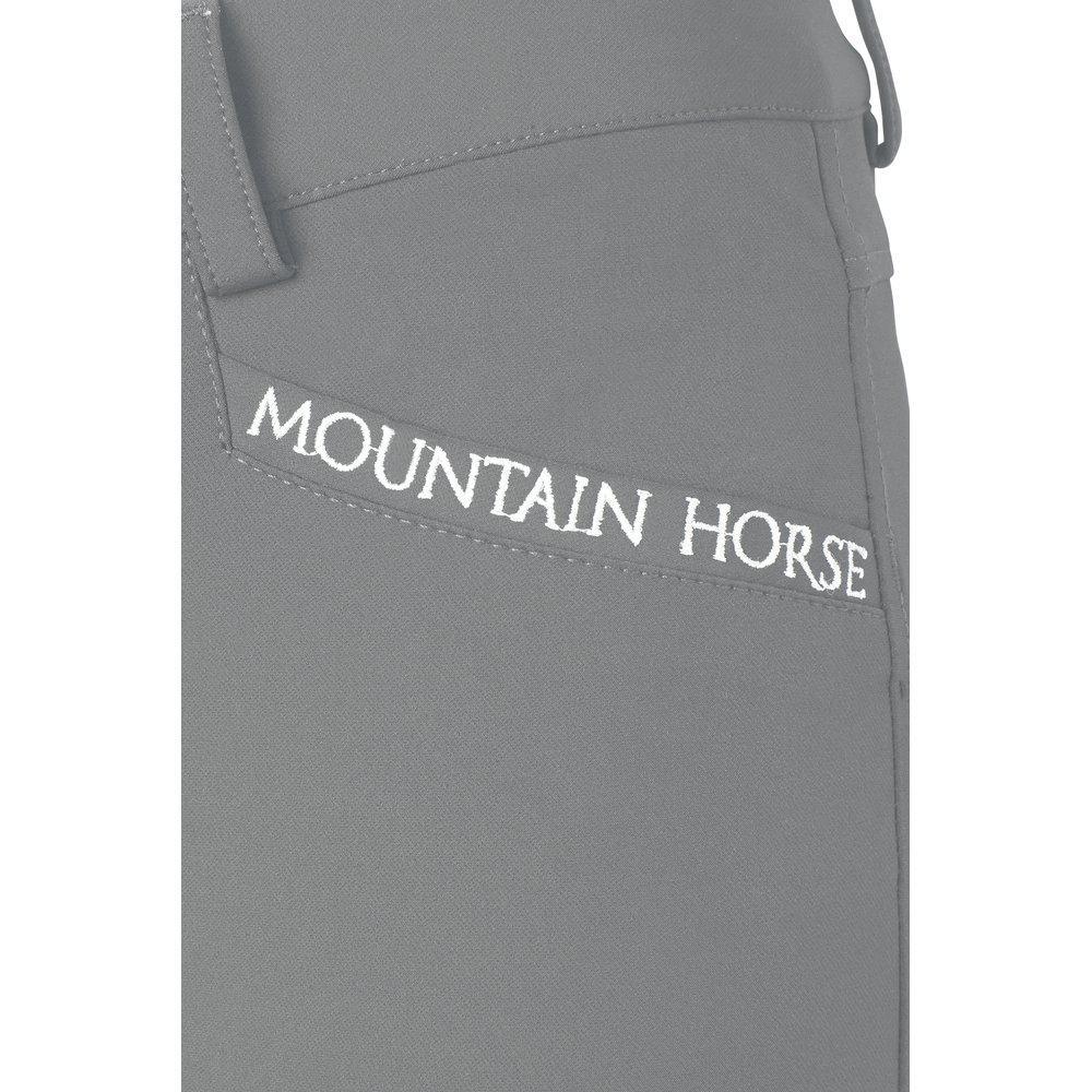 Mountainhorse Ester ridbyxa