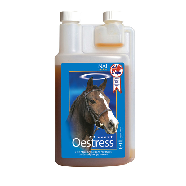 NAF Oestress 1L