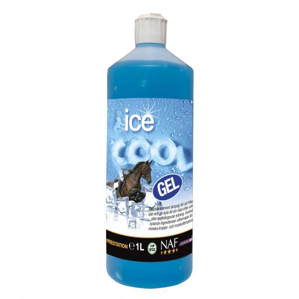 NAF Ice Cool GEL - karensfri