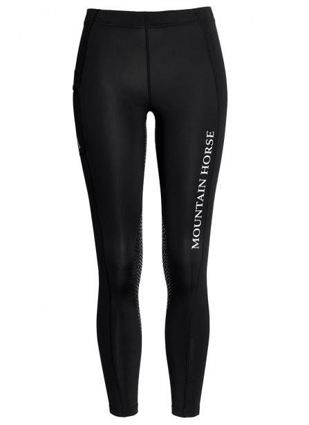 SIENNA TECH TIGHTS G