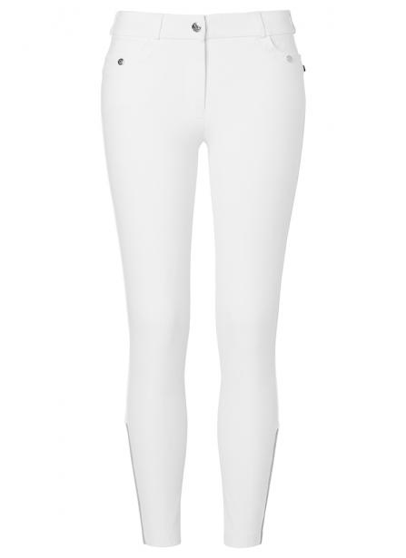 CHANTELLE BREECHES