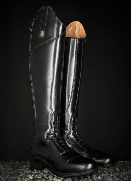Aurora Tall Boots