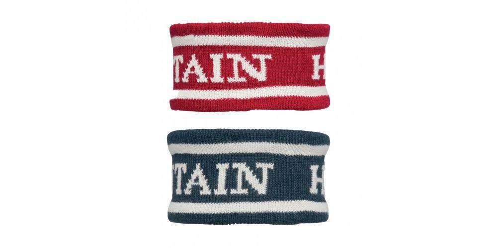 Headband - One size