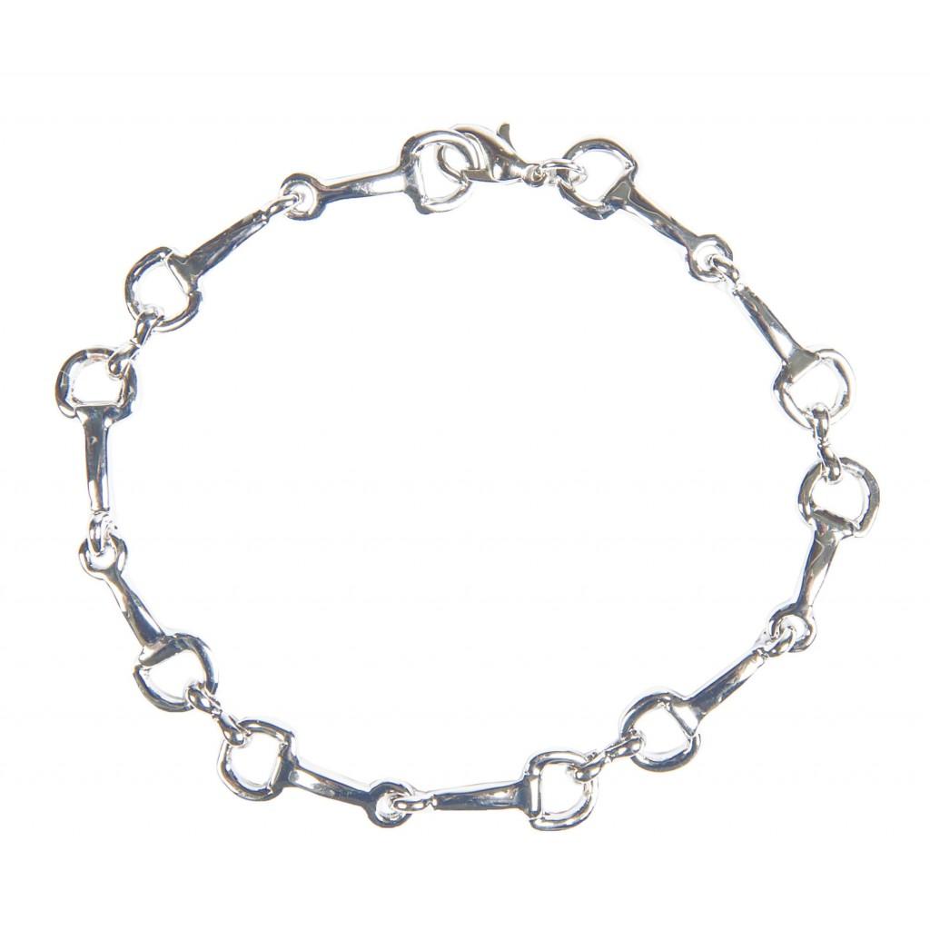 HKM Armband