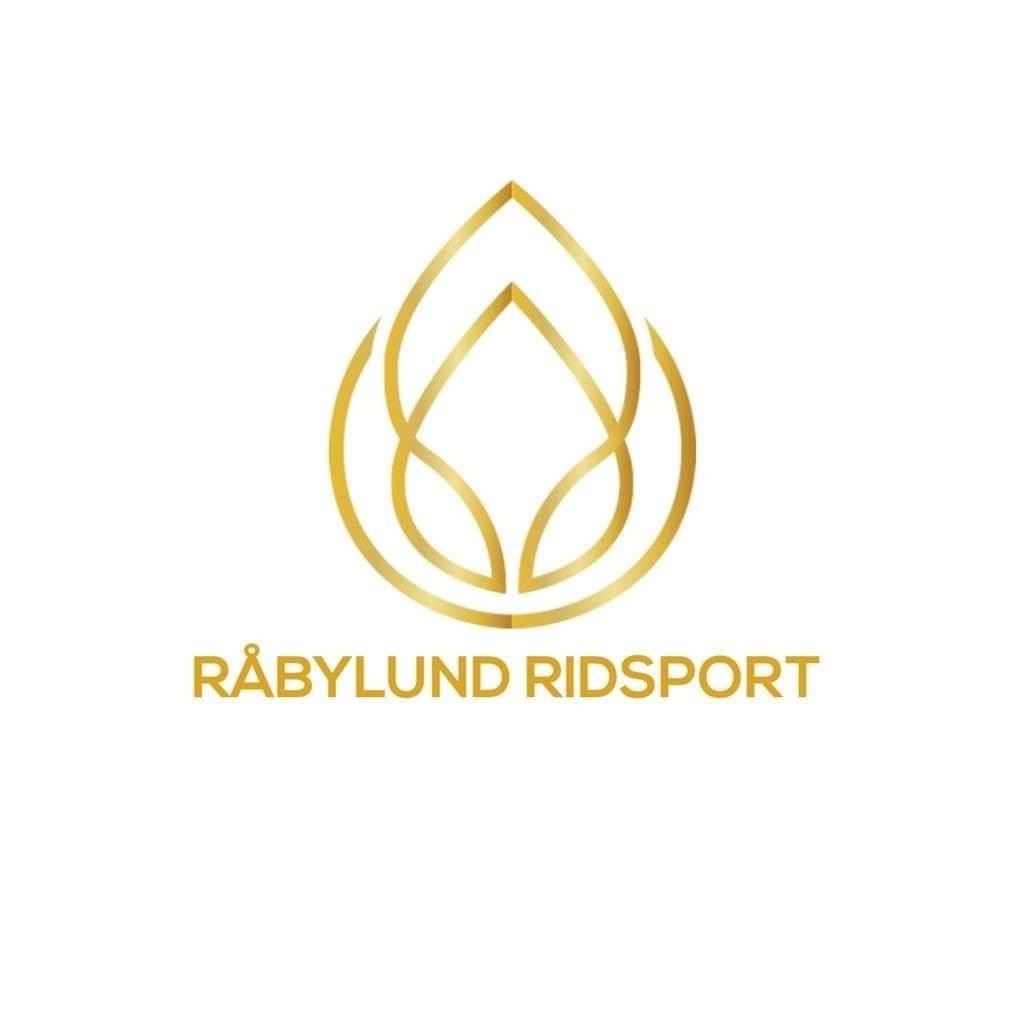 RÅBYLUND RIDSPORT