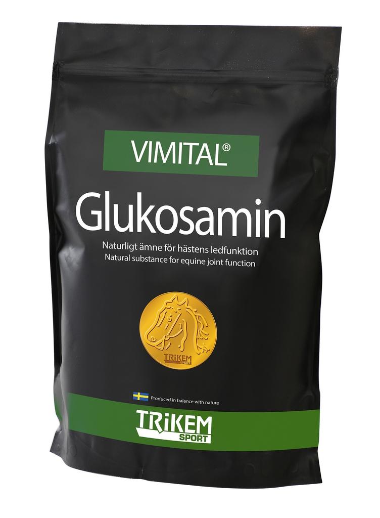 Trikem Glukosamin