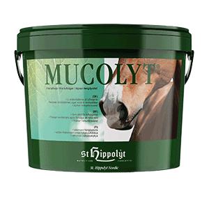 Hippolyt Mucolyt