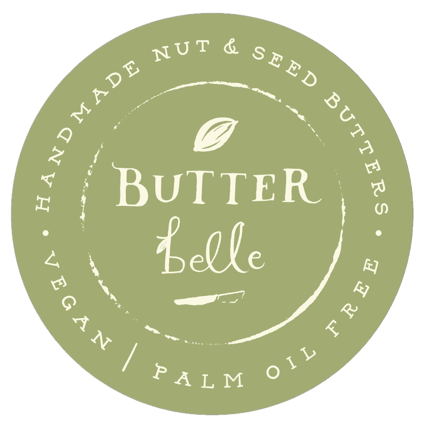 Butterbelle