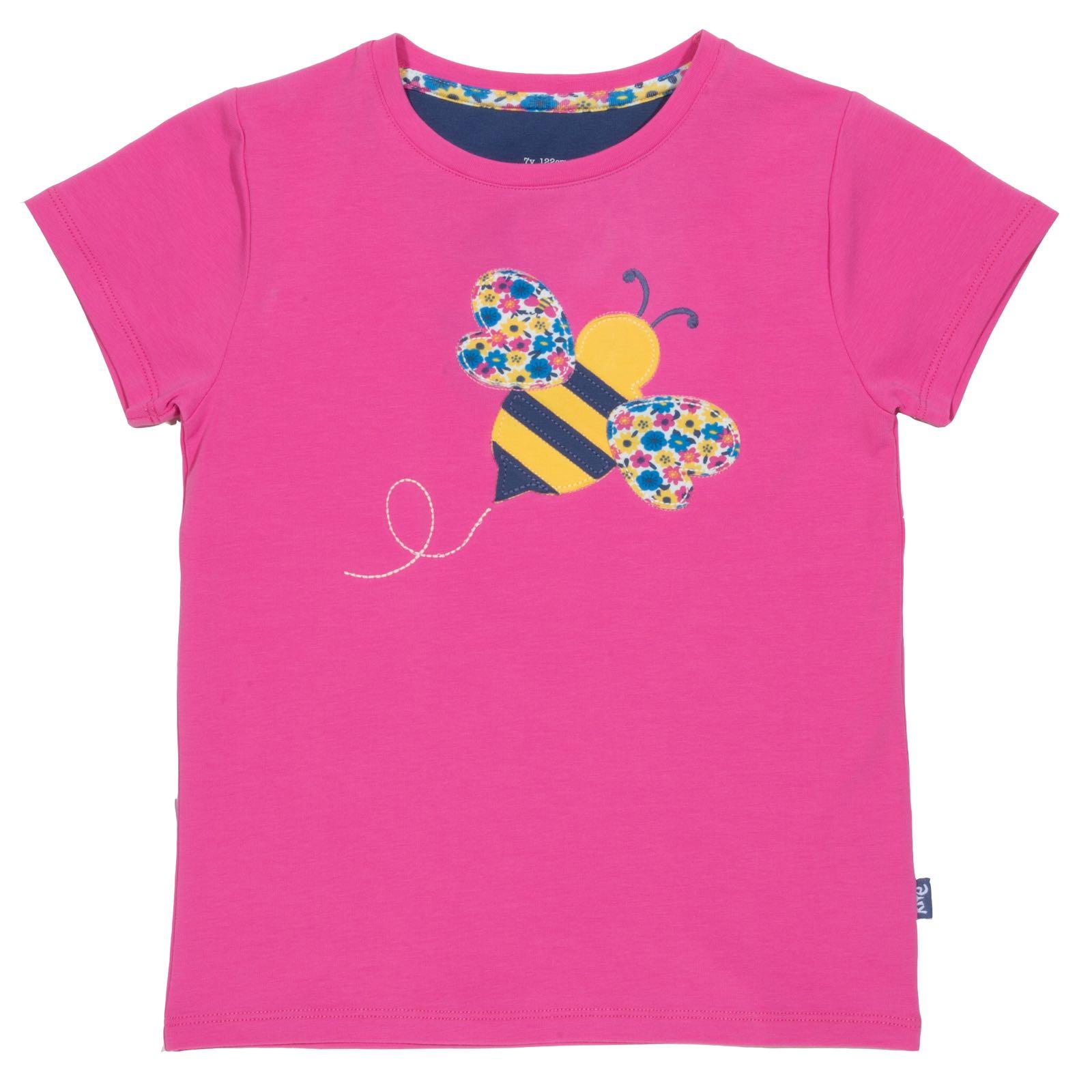 Kite Honeybee T Shirt