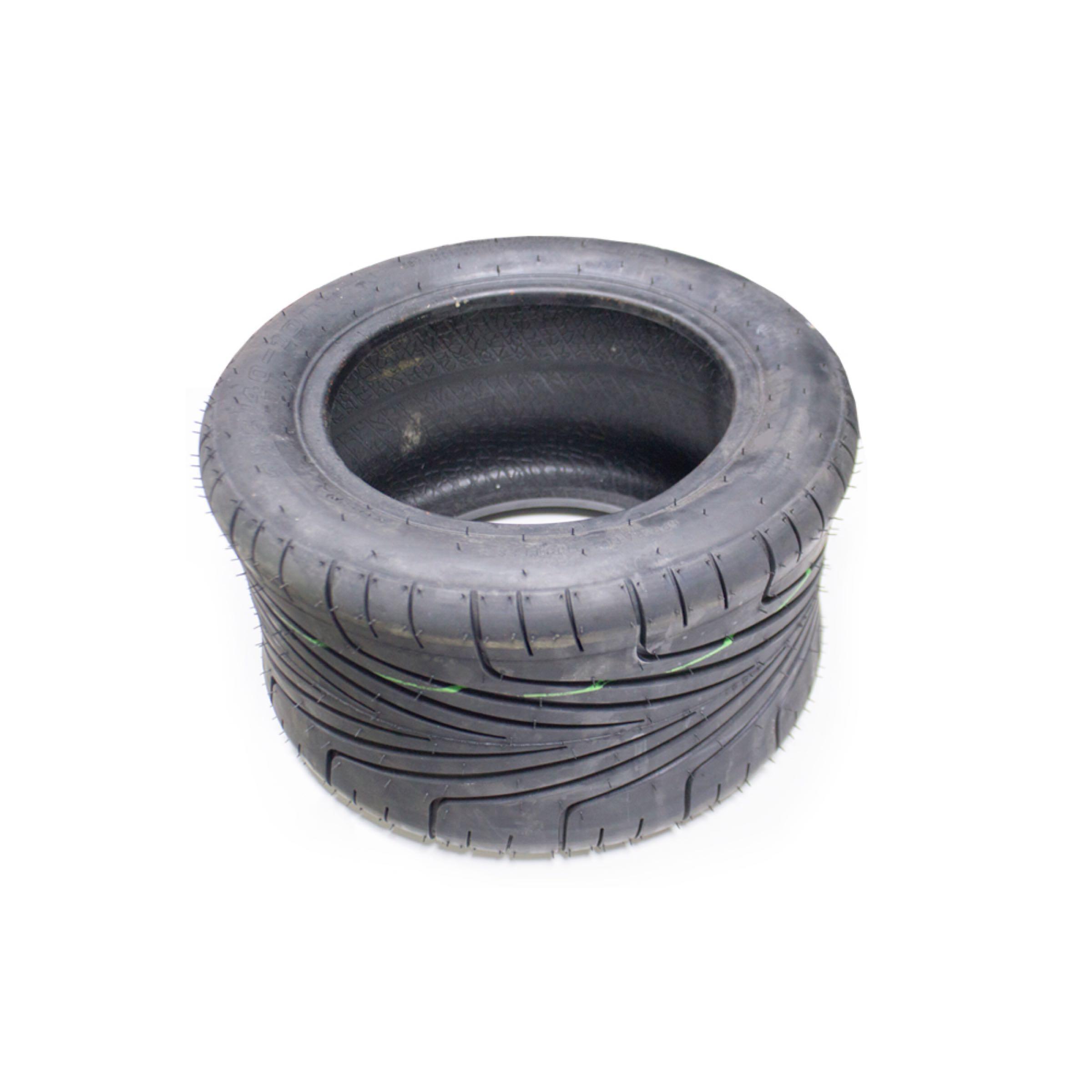 Watta tyre (long range)