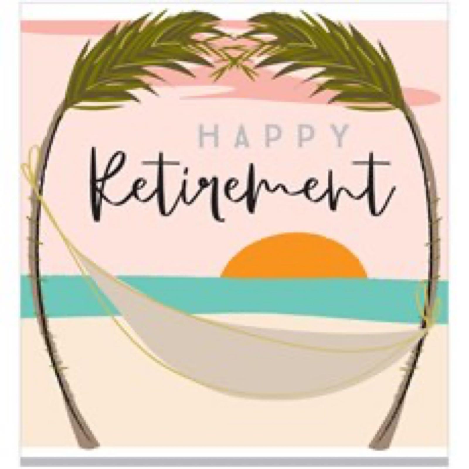 Retirement (ALH39)