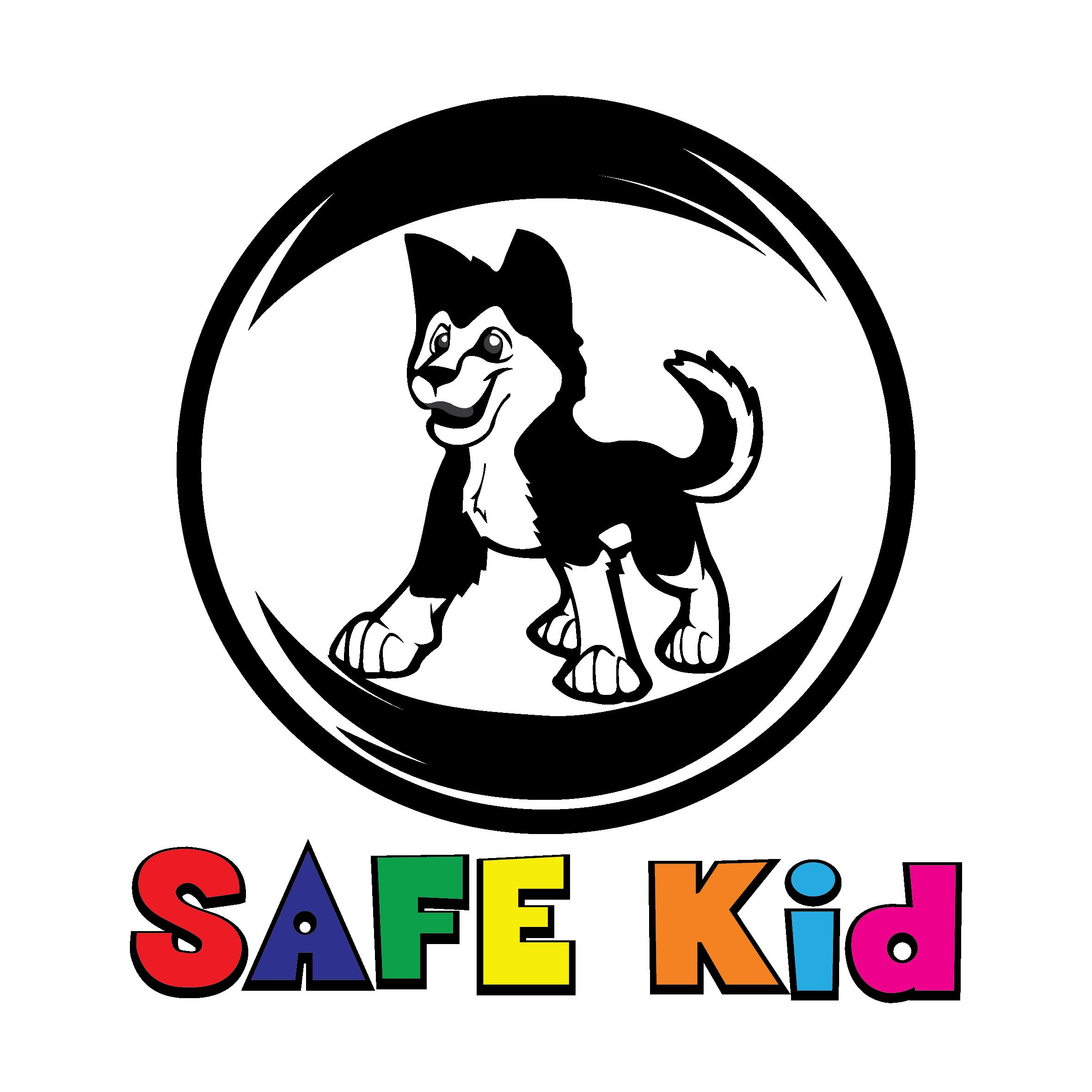 Kuukausimaksu Safe Kid
