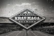 Classic Krav Maga kesäkortti