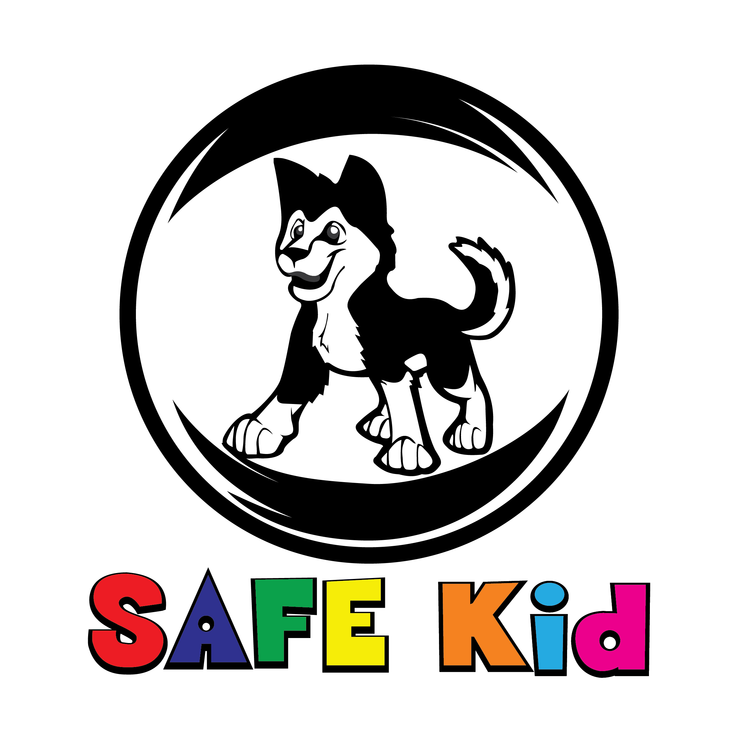 Kausimaksu Safe Kid