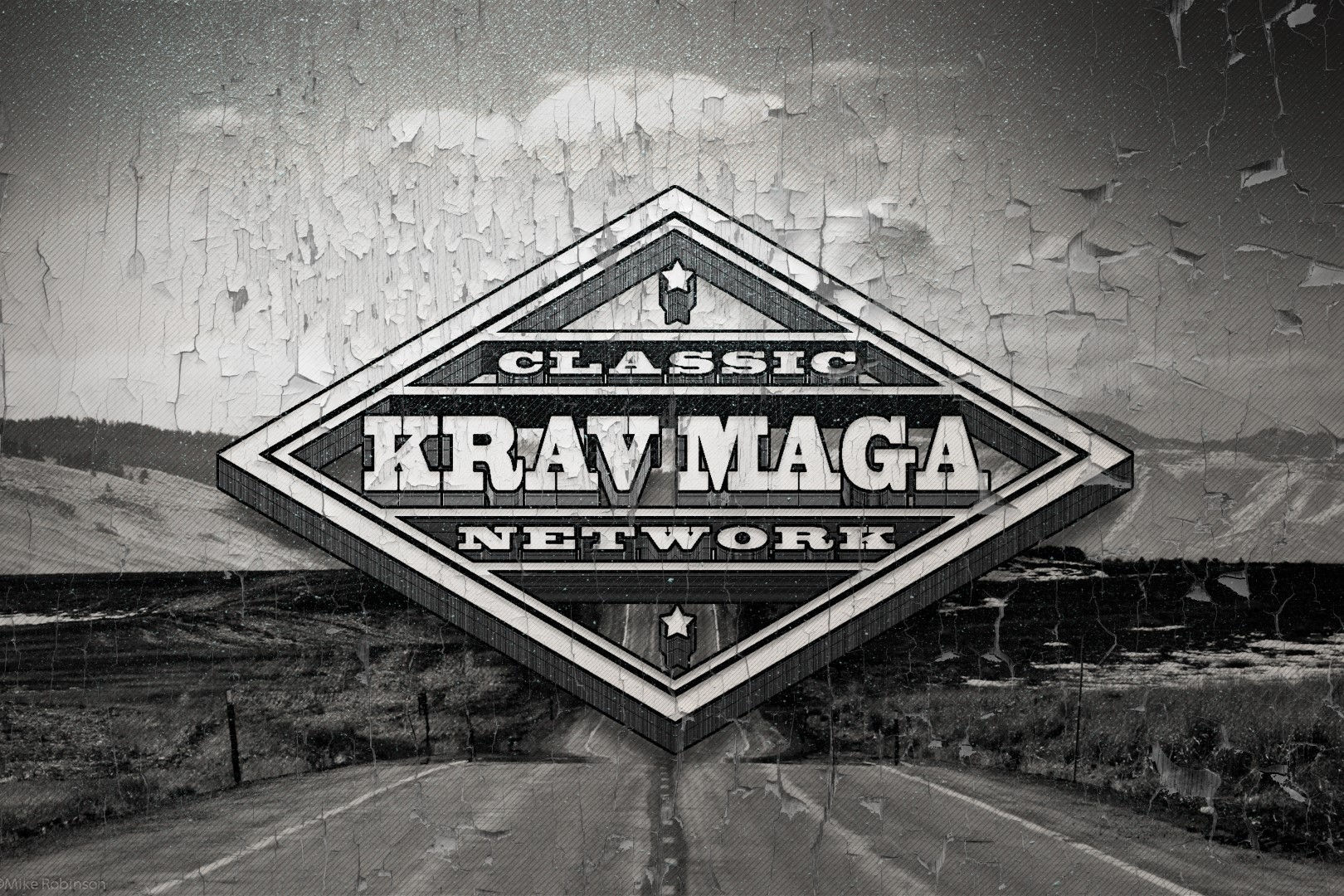 Kausimaksu Classic Krav Maga