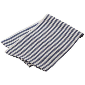Handduk i rullgardinstyg - Gysinge