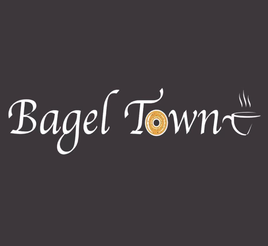 Bagel town