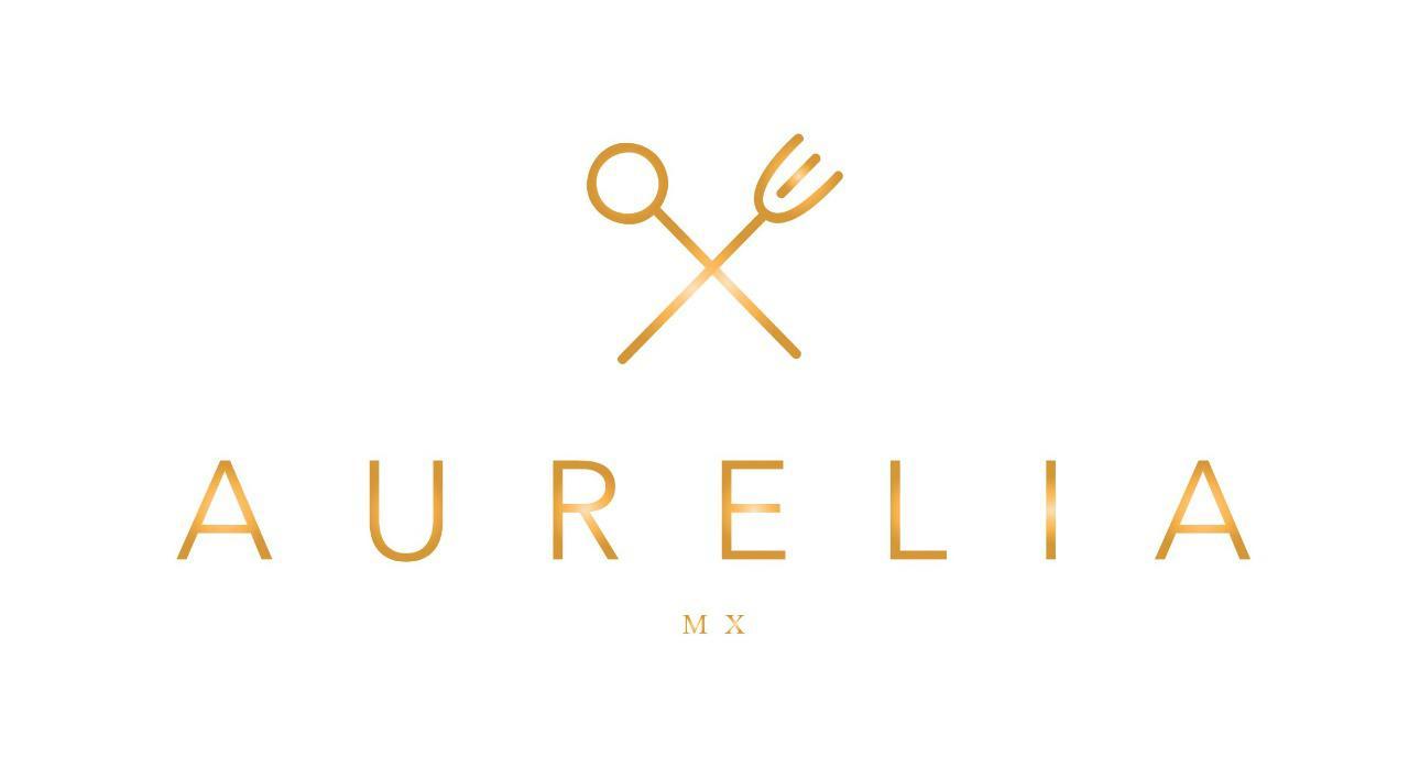 Aurelia MX