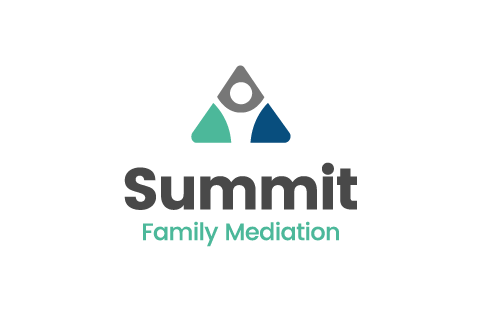 SUMMIT FAMILY MEDIATION LIMITED