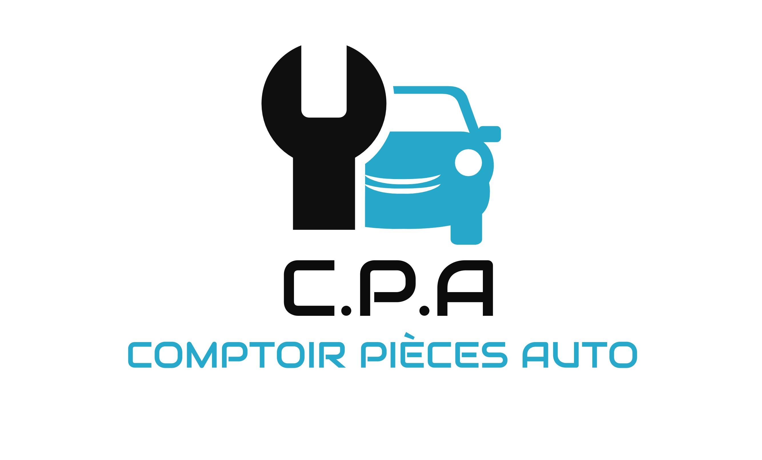 COMPTOIR PIECES AUTO