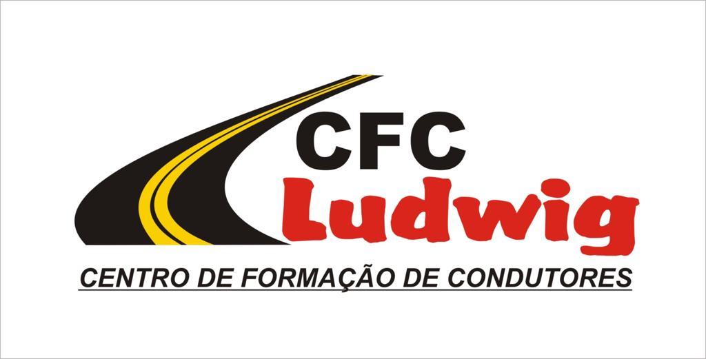 CENTRO DE FORMACAO DE CONDUTORES LUDWIG