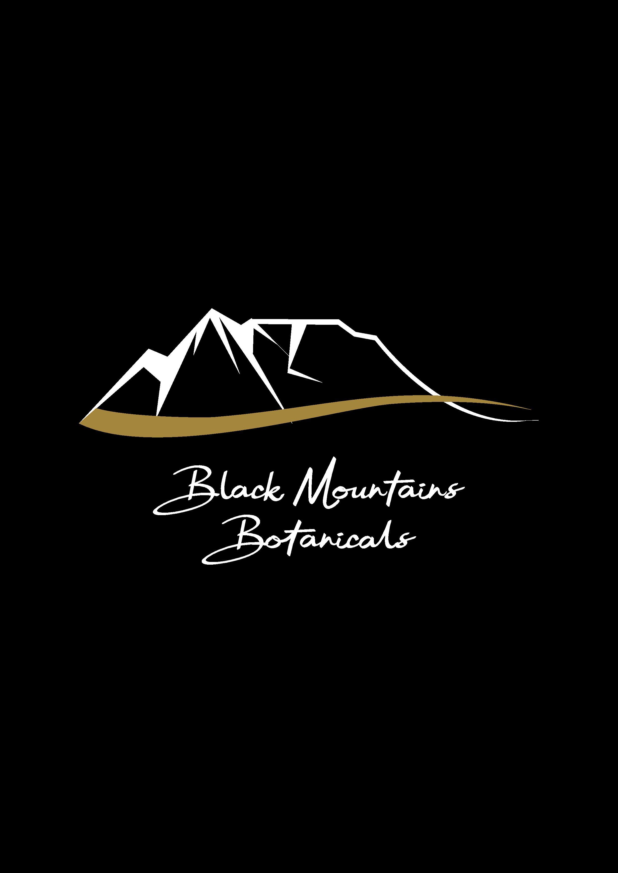 BLACK MOUNTAINS BOTANICALS LTD