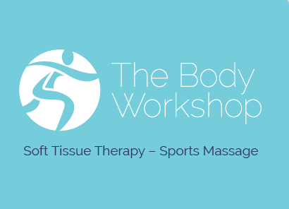 Devinia Hudson T/A The Body Workshop