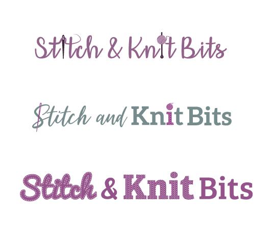 Stitchandknitbits & Co