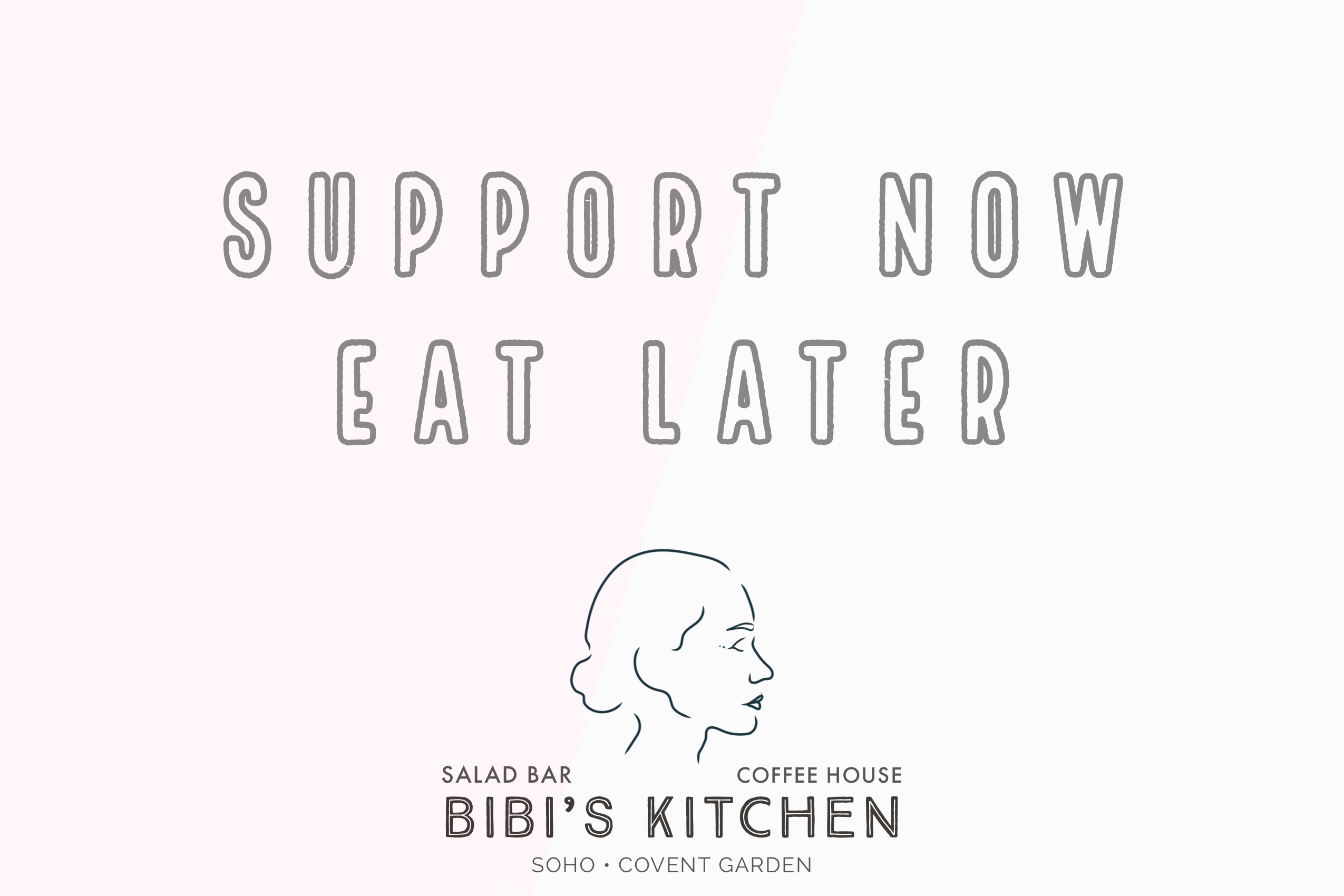 BIBI`S KITCHEN