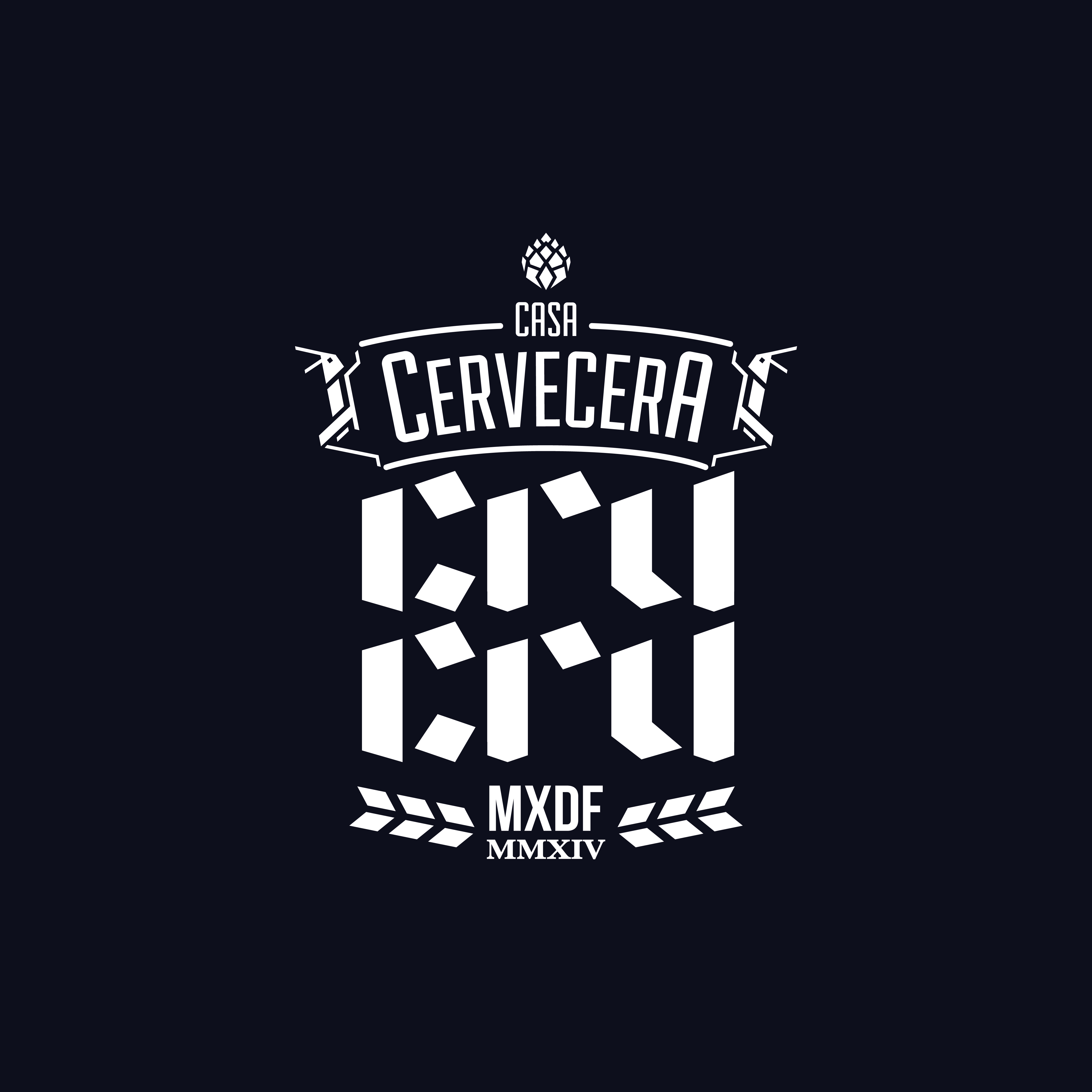 Casa Cervecera Cru Cru Mexico S.A.P.I. de C.V.
