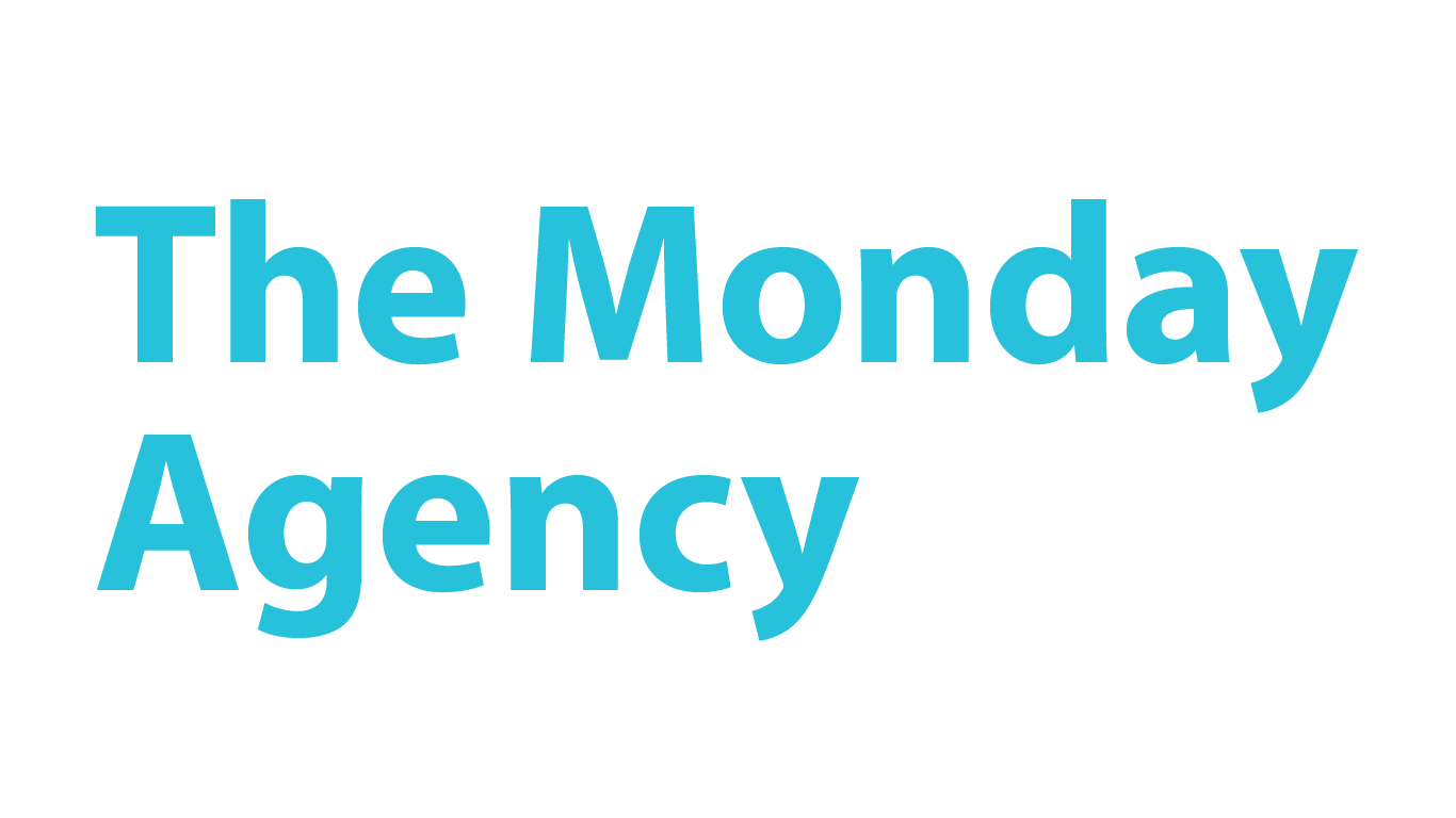 The Monday Agency